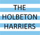 Holbeton Harriers Logo